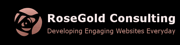 RoseGold Consulting